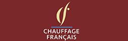 Compagnie Chauffage Et Climatisation Chaudiere Rennes Chauffage Français 191