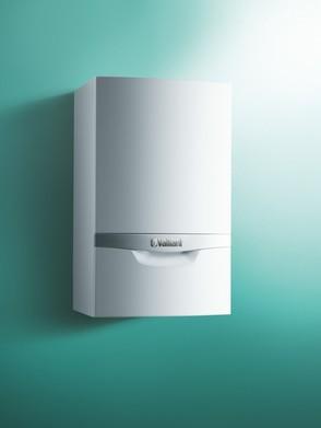Compagnie Chauffage Et Climatisation Chaudiere Rennes Ecotec Plus 1 260519 Format 3 4@294@desktop 216