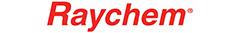 Compagnie Chauffage Et Climatisation Chaudiere Rennes Raychem 154