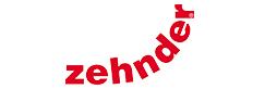 Compagnie Chauffage Et Climatisation Chaudiere Rennes Zehnder 190